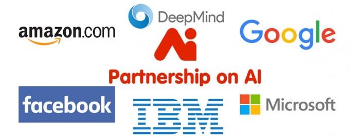 三星电子宣布加入国际顶级AI团体PAI 百度上月刚刚加入