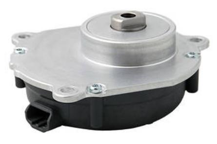 浅析Allied Motion Technologies公司发布SWS方向盘传感器