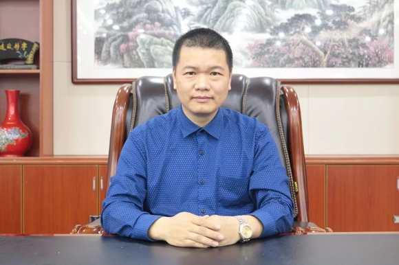 锦凌电子:无惧风雨,用品质开拓品牌发展之路