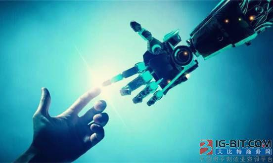 Facebook高管:我们正在与谷歌激烈争夺AI人才