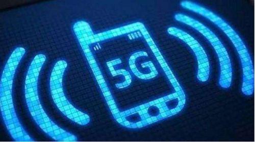 港珠澳大桥通信网络具备5G升级潜力