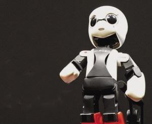 """销量增速远超行业 阿童木机器人""""异军突起"""""""