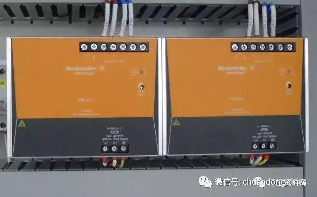 PLC系统安装&布线 5个要点