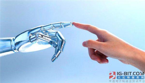 谷歌云AI新主管:人工智能不是魔法 利用好有挑战