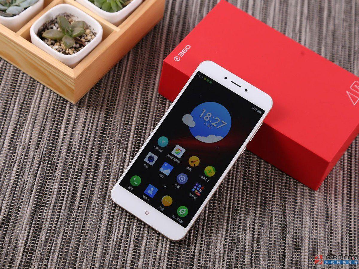 360手机否认西安团队解散 未来将兼顾IoT业务