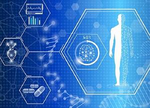 """依图医疗亿元绘制""""AI防癌地图"""" 以AI应用提升医疗机构服务供给能力"""