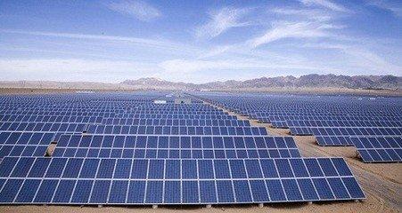 三年内光伏将在大多数地区成为最便宜电源