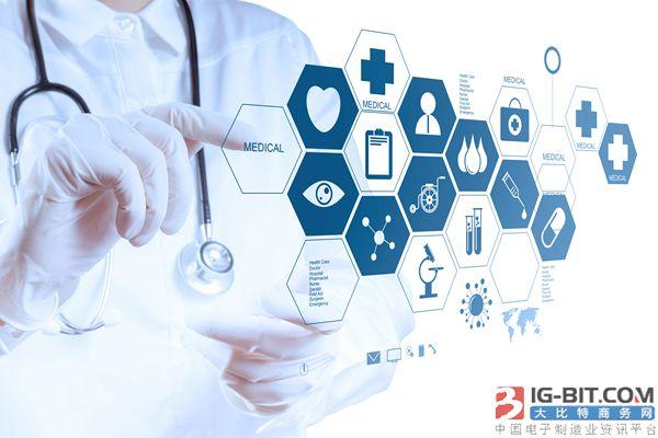 人工智能将可能会解决国内医生短缺问题