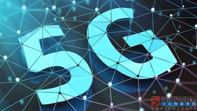 Ovum观察:5G和光网推动2018年上半年全球运营商支出显著增加