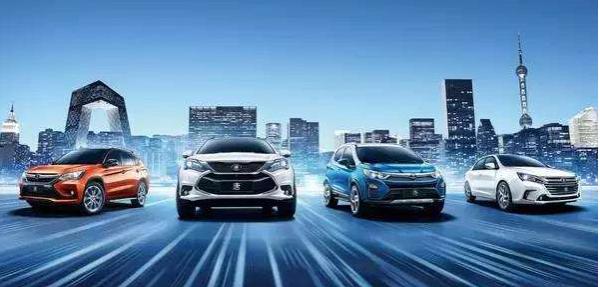 新能源汽车连接器性能要求剧增