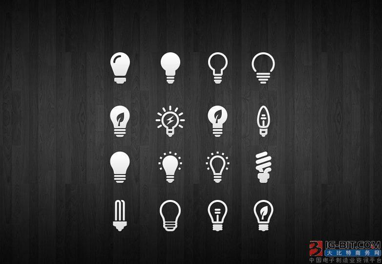 超频三投资3亿元建设现代智能照明全产业链项目