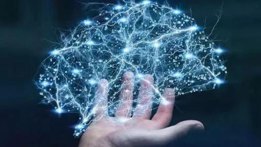 百度宣布战略投资新潮传媒 以大数据和AI赋能新潮线下媒体
