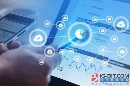 """天津""""一杆多用""""解决5G基站问题,三年内建至少1万个基站"""