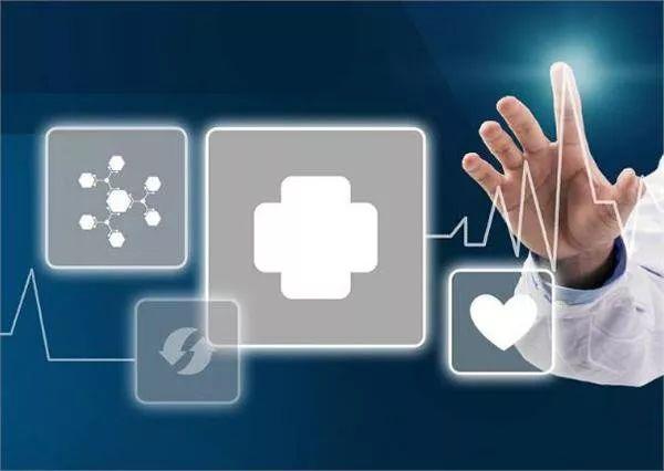 2018年智能医疗行业发展趋势分析 市场想象空间巨大