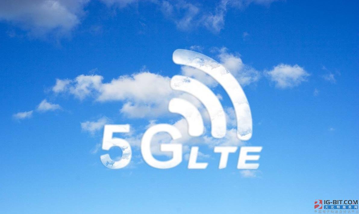 GlobalData:5G Core主流供应商优势点评