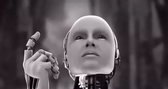 人工智能在医疗健康十大领域应用前景