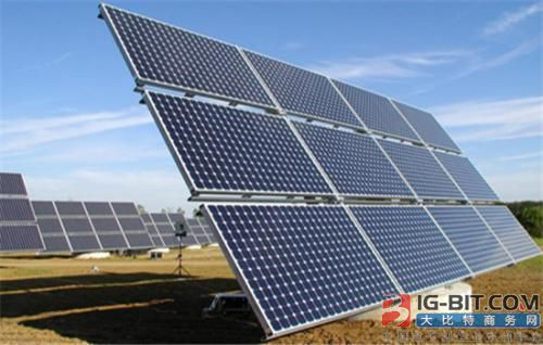 阳光电源建设越南201MW光伏发电项目 预计明年3月并网
