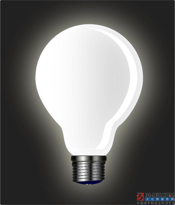 淡季不淡,丽清LED车灯稳定出货,10月营收环比增长