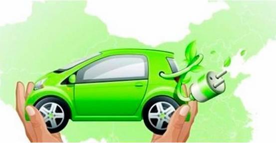 新能源汽车补贴退出、竞品入华等多考验来袭