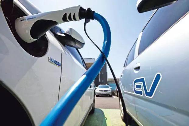 苏州瑞可达紧盯新能源汽车  应收款比例高现金流吃紧