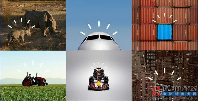 计算机科学家:为什么AI不是一种威胁