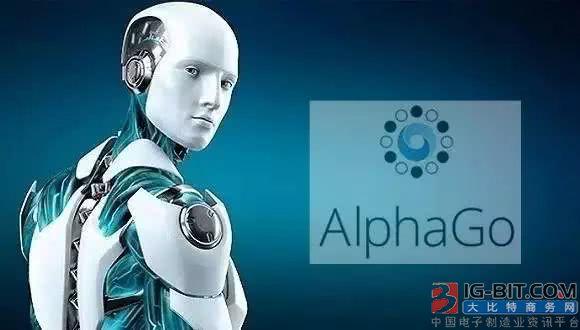 AI领域中美谁更领先?行业大师这样说