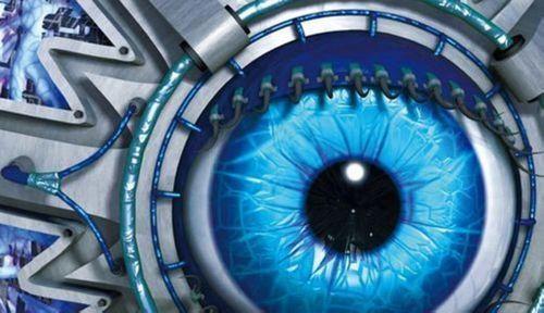 机器人视觉的九大挑战