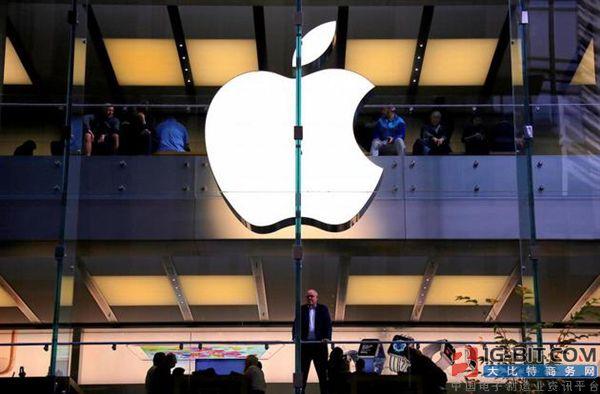 拯救iPhone销量:苹果狠抓印度市场