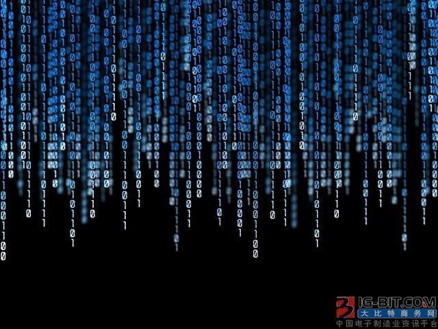 Facebook和Netflix都在用的实时机器学习什么样?