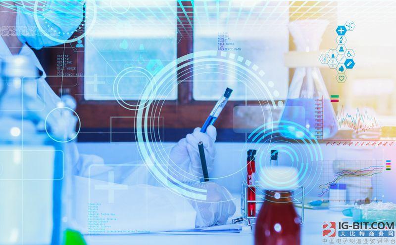 我们能从霓虹国的AI+新药开发中学到什么?