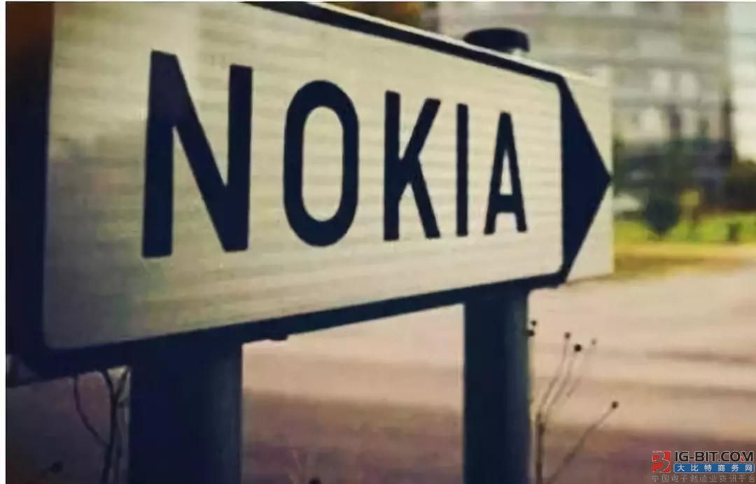 诺基亚:移动宽带是印度5G市场的主要驱动力
