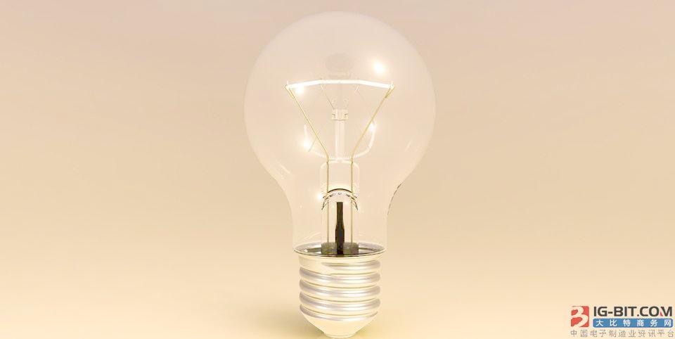 福日电子超2亿出售两公司股权 将专注LED光电等业务