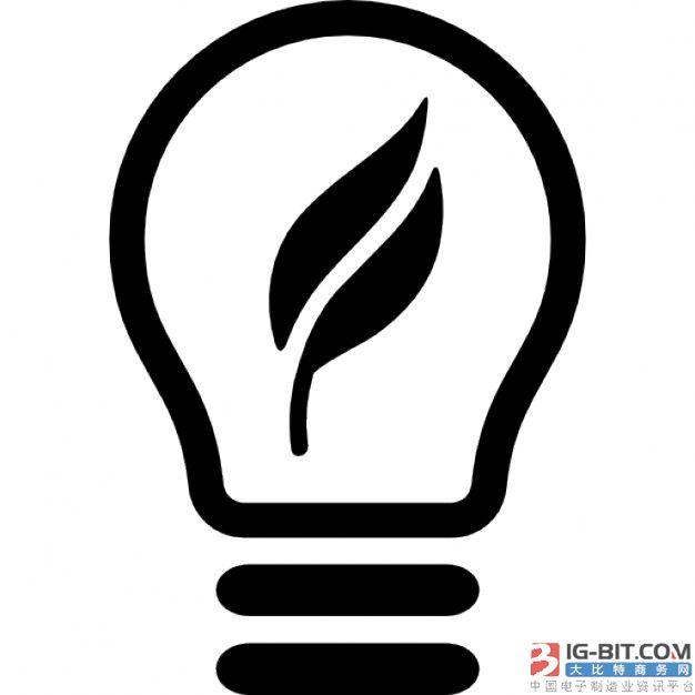 照明企业Yeelight完成C轮融资 将拓展海外和线下业务
