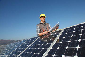 光伏补贴不再断奶  光伏、电源、磁件企业有望迎来发展春天