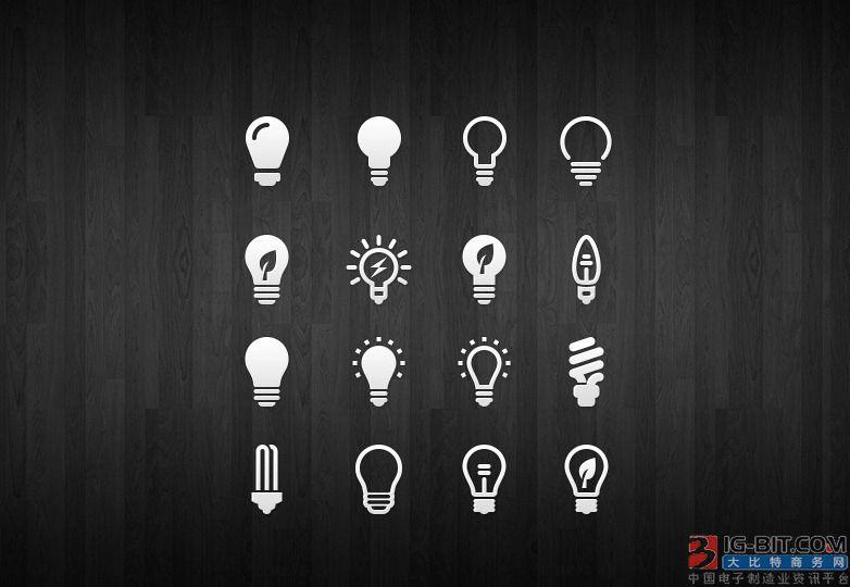 浅析越来越多商家选择用LED显示屏投放的原因