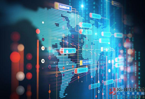 机器视觉产业规模稳定增长 国内高端应用市场前景广阔
