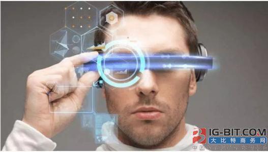 外媒称华为正研发AR眼镜:一两年内上市比拼苹果