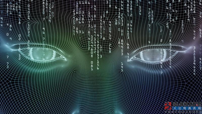 AI驱动2018最新注册送体验金创新时代即将来临 ICT服务提供商应把握机会