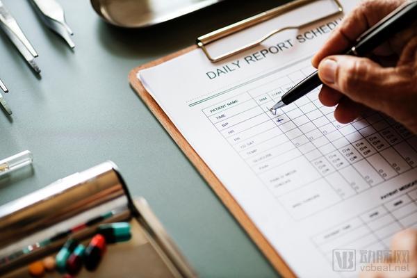 福布斯发布2019医疗保健行业八大预测,哪些领域值得关注?