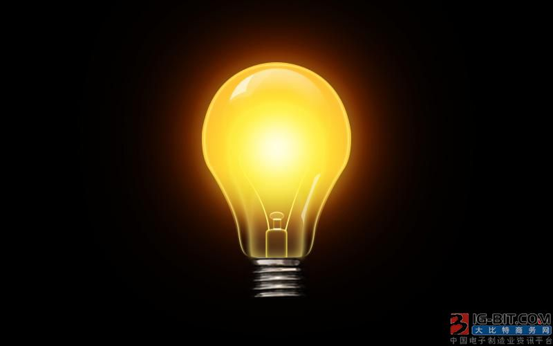 """""""共享""""时代已来 户外LED显示共享有望实现"""