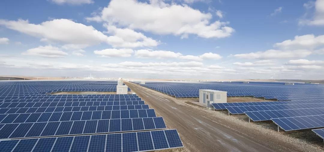 非技术成本占光伏电站总投资超两成 未来降低前景几何?
