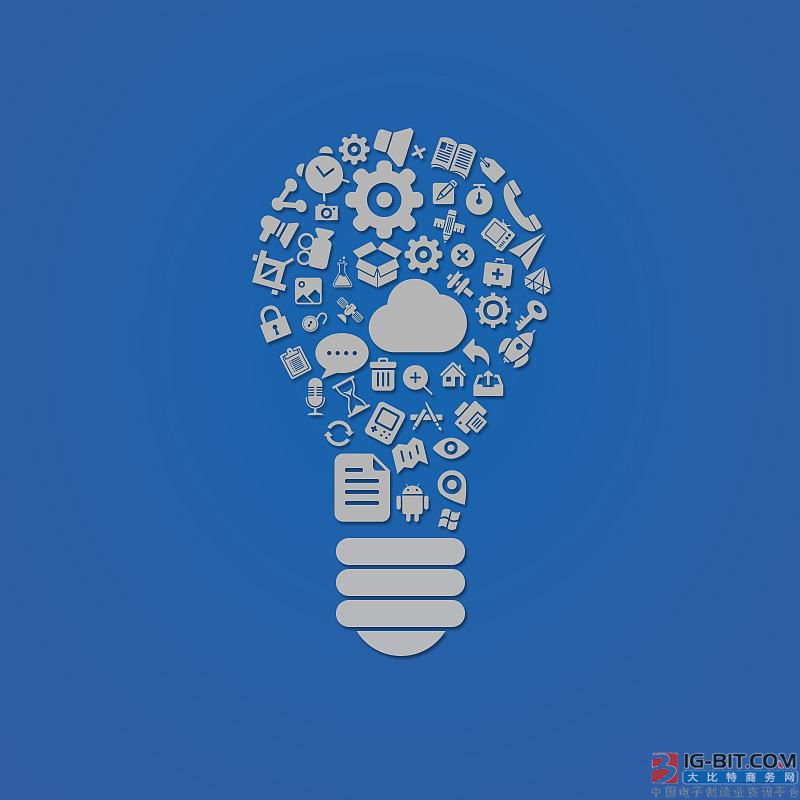 雷曼股份:公司COB技术可成为Micro LED重要组成部分