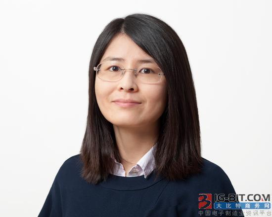 谷歌AI中国总裁李佳离职 追随李飞飞加入斯坦福AI医疗项目