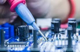 顺络迅达、振华电子发布入选贵州2018年推动大数据与工业深度融合发展工业互联网优秀案