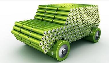 破解里程焦虑 动力电池突破不是唯一出路