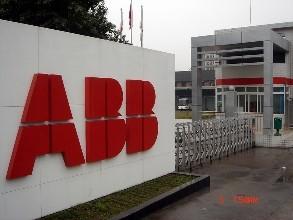 ABB推出配网变电站集中控制与保护新方案