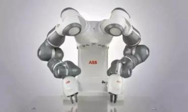 用机器人造机器人,噱头or风向?