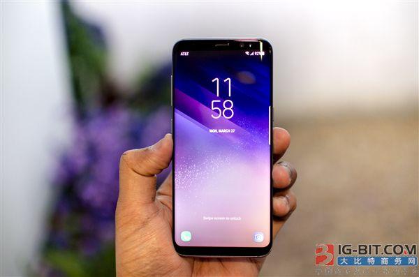 报道称三星Q3在中国仅售出60万部手机 成为边缘化品牌