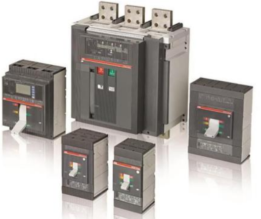 ABB推出智能变电站控制保护系统 具有坚实和成熟的技术基础
