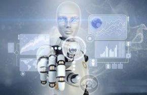 我国机器人行业发展方向和空间预测